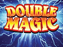 Зеркало казино Вулкан для игры в Double Magic
